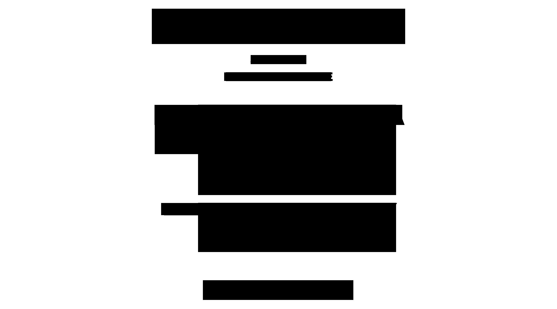 Foreground Image
